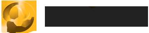 Logo Inasia