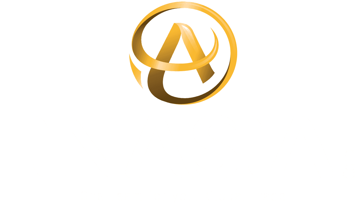 Inasia: One team for your global trade