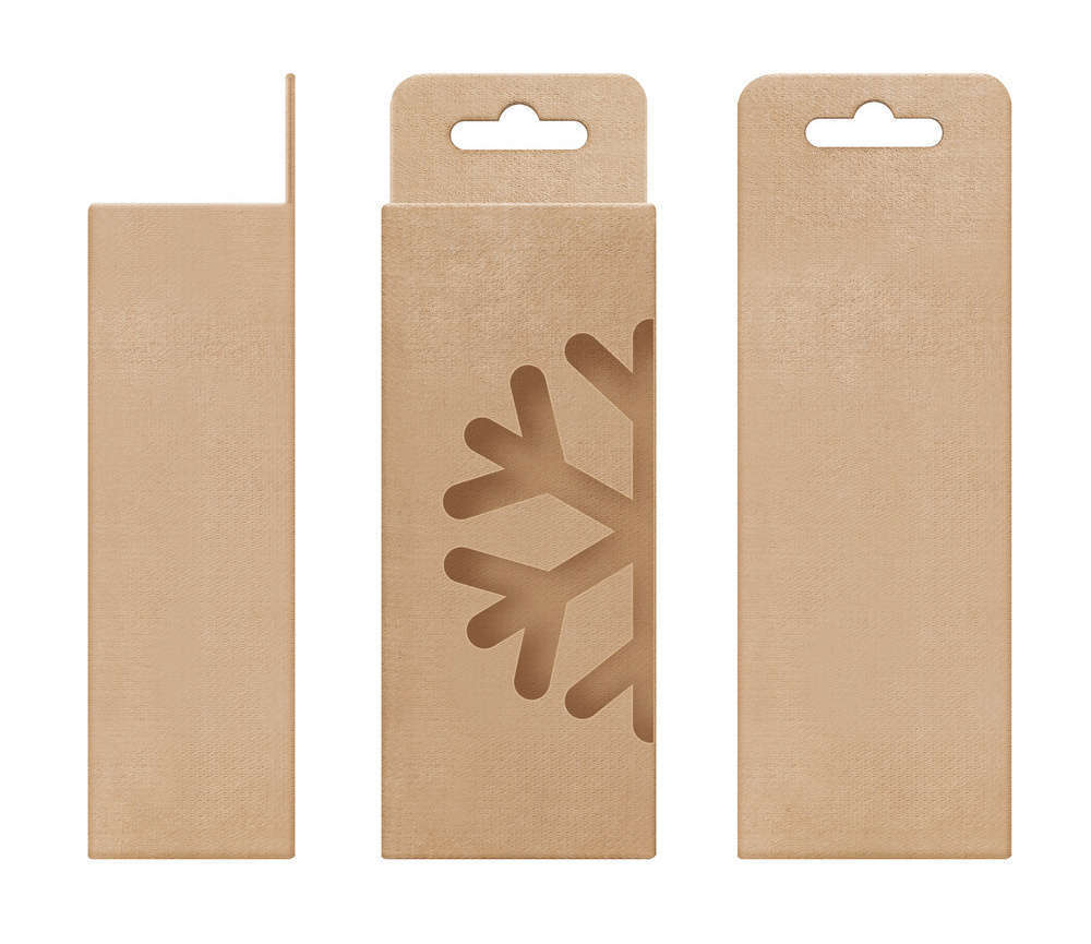 Packaging et développement produit